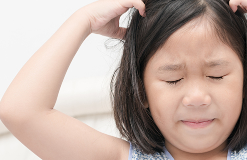 Exactly-how-to-remove-head-lice